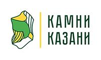 Камни Казани, Казань, республика Татарстан