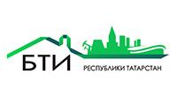 БТИ республики Татарстан, Казань