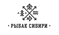 Рыбак Сибири, Кузбасс