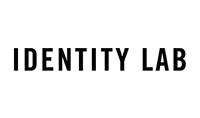 Identity Lab, Берлин
