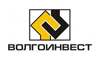 ВолгоИнвест, Москва