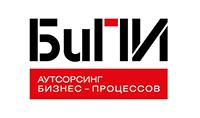 БиПИ, Москва, Санкт-Петербург