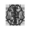 Разработка программ искусственного интеллекта. Когнитивные сервисы в коммерческих продуктах