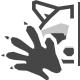 VASGA - Компания-разработчик сложных систем и программного обеспечения из России