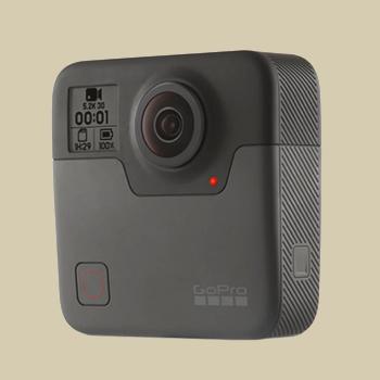 360 съемка фото и видео