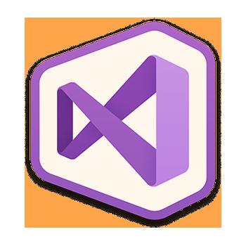 Написание программ и приложений