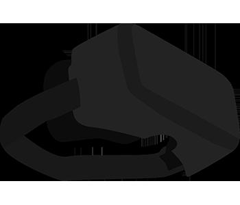 VR программы